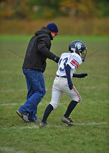 Brkfld Football068 edit