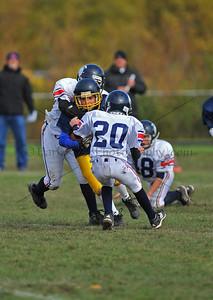 Brkfld Football140 edit