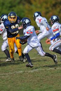 Brkfld Football118 edit