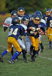 Brkfld Football138 edit