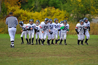 Brkfld Football108 edit