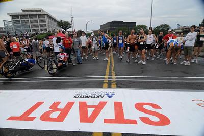 09-14-08 - Marathon - Rochester