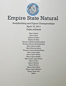 Sports - BB - Rae