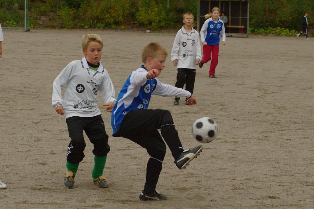 """<a href=""""http://www.mallusjoki.fi"""">http://www.mallusjoki.fi</a>"""