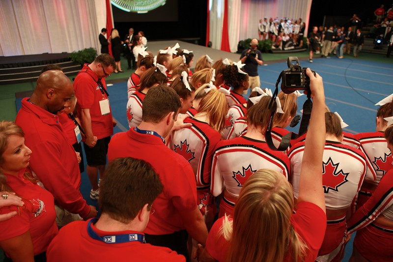 Team_Canada_Cheerleading_Worlds_2011_IMG_6618.jpg