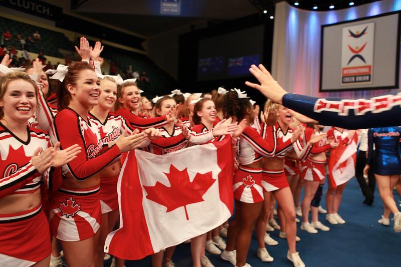 Team_Canada_Cheerleading_Worlds_2011_IMG_6625.jpg