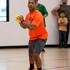 Dodgeball_CopleyPrice_web-9168