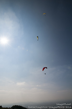 20140908-_DHI4263