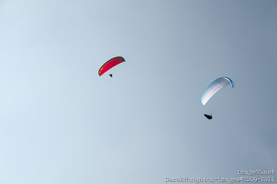 20140908-_DHI4313