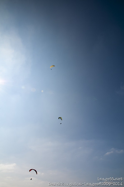 20140908-_DHI4260