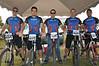 Oro Station - On - Epic 8 hour - Siemens Racing Team at Hardwood Hills.