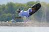 2011 August 6-7 - Collingwood - The Wakestock World Series Sports and Music festival rolled into Millenium Park this past weekend.  Thousands of fans were treated to spectacular wakeboard/wakeskate events as well as a full slate of bands playing on 2 stages.  <br /> Photo Credit: Darren Eagles