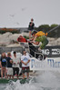 Collingwood Ontario - Wakestock 2009 invaded Collingwood's Millenium Park on August 7 - 9, 2009.  Harley Clifford wins 3rd Place in the Men's Pro Wakeboard Final.
