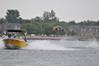 Collingwood Ontario - Wakestock 2009 invaded Collingwood's Millenium Park on August 7 - 9, 2009.