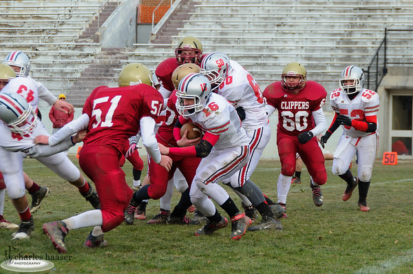2014_Amesbury Game_11182