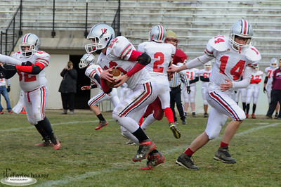 2014_Amesbury Game_11178
