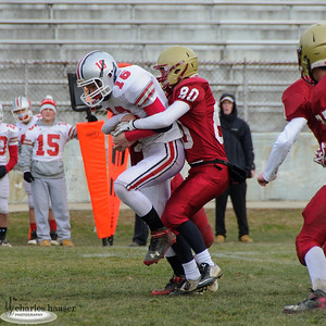 2014_Amesbury Game_11138