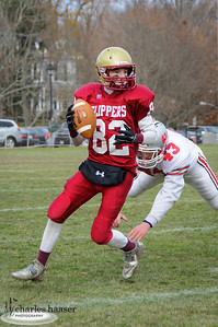 2014_Amesbury Game_11239