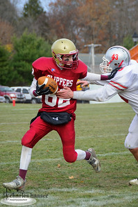 2014_Amesbury Game_11237