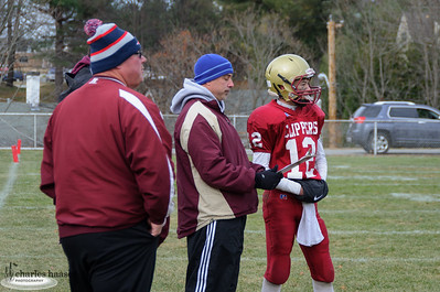 2014_Amesbury Game_11213