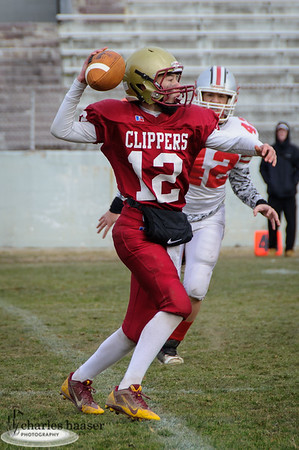 2014_Amesbury Game_11202