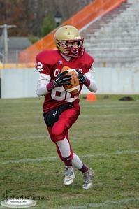 2014_Amesbury Game_11235