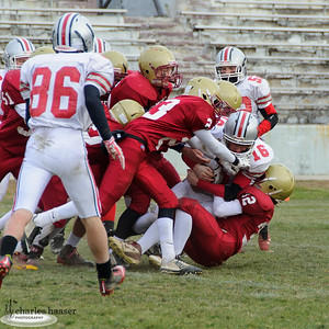 2014_Amesbury Game_11163