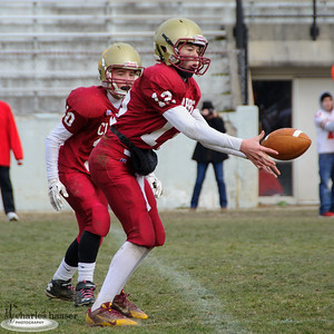 2014_Amesbury Game_11211