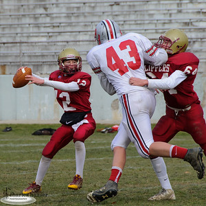 2014_Amesbury Game_11218