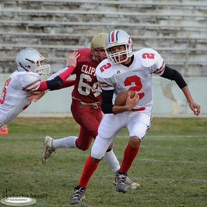 2014_Amesbury Game_11169