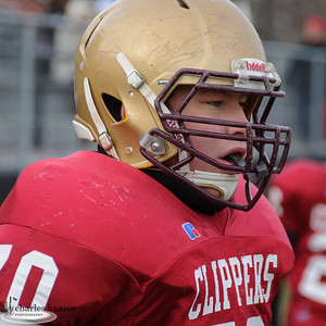 2014_Amesbury Game_11140