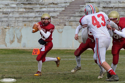 2014_Amesbury Game_11216