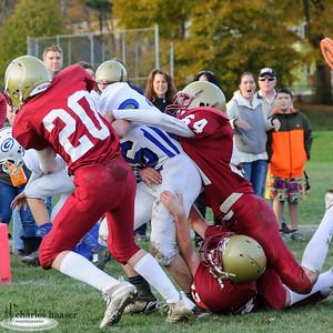 2014_Georgetown Game_10791