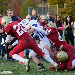 2014_Georgetown Game_10792