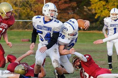 2014_Georgetown Game_10776