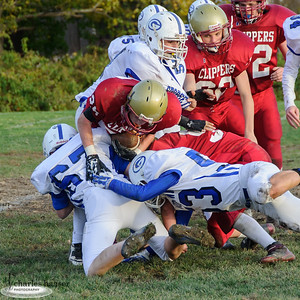 2014_Georgetown Game_10765