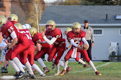 2014_Georgetown Game_10799