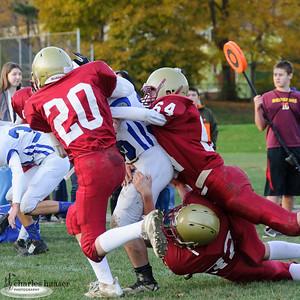 2014_Georgetown Game_10790
