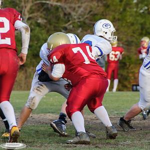 2014_Georgetown Game_10822