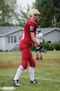 2014_Pentucket Game_7746