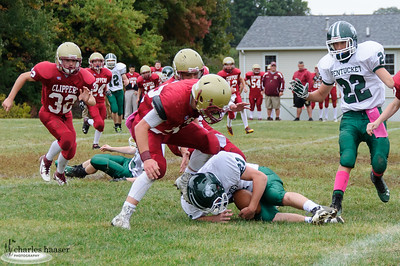 2014_Pentucket Game_7724