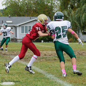 2014_Pentucket Game_7705