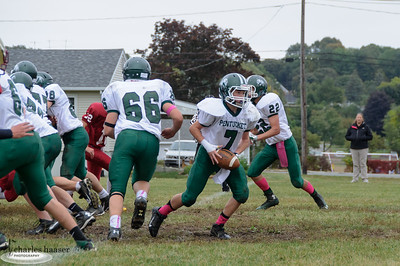 2014_Pentucket Game_7727
