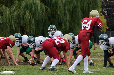 2014_Pentucket Game_7698