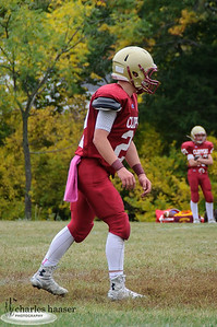 2014_Pentucket Game_7748