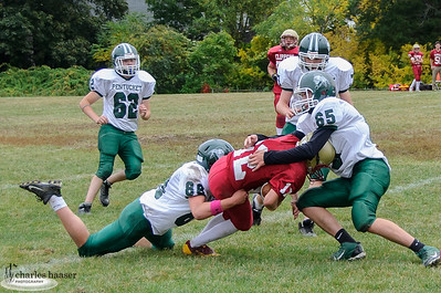 2014_Pentucket Game_7751