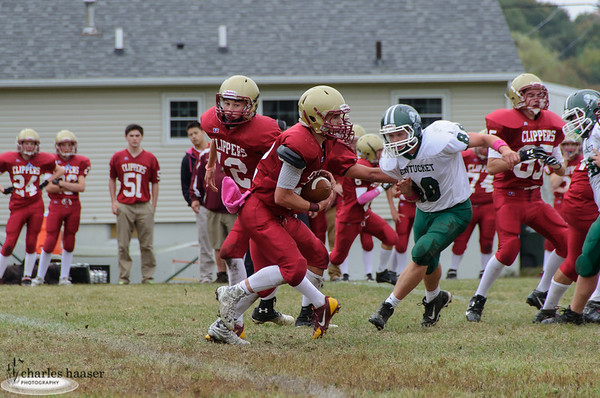 2014_Pentucket Game_7737