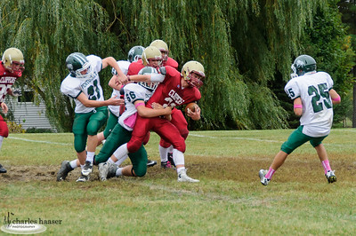 2014_Pentucket Game_7706