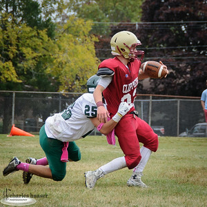 2014_Pentucket Game_7771