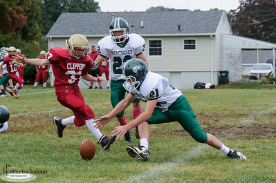 2014_Pentucket Game_7722